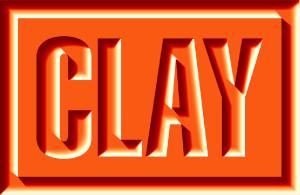 Clay Architecture