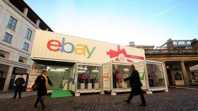 Ebay-popup1