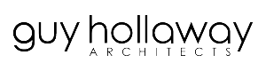 Guy Hollaway Architects