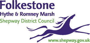 Folkestone Hythe & Romney Marsh Shepway District Council