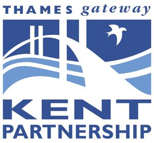 Kent Partnership