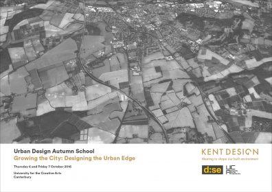 Urban-Design-Autumn-School-2016_Flyer-002