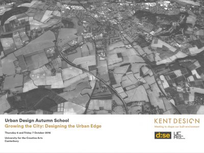 Urban-Design-Autumn-School-2016_Flyer-002