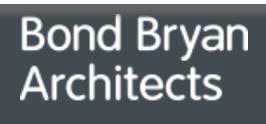 Bond Bryan Architects