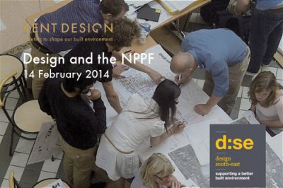 designreviewandnppf