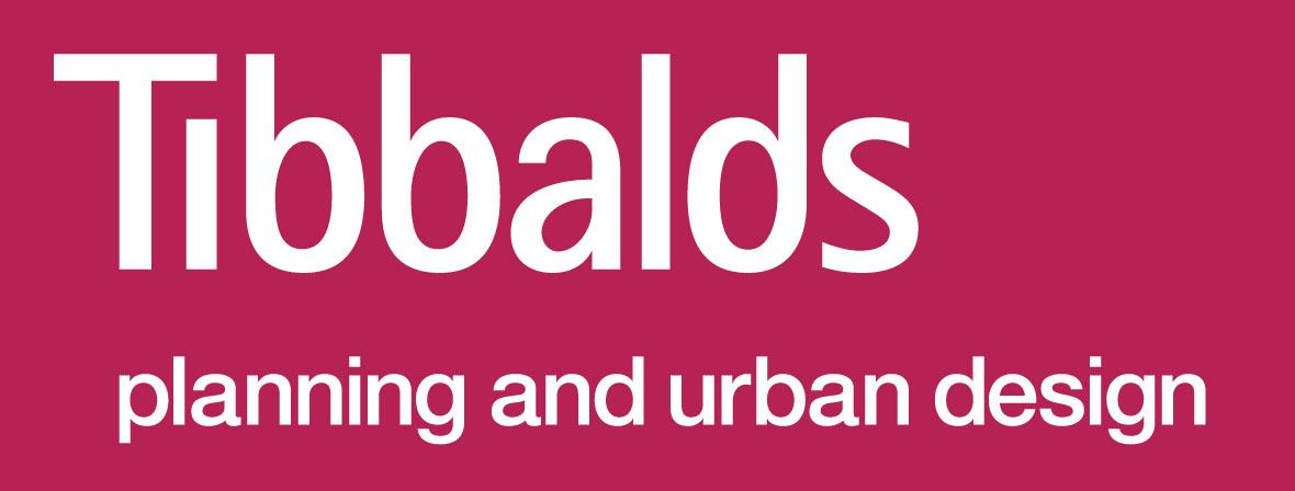 Tibbalds