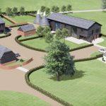 Hazells Farm