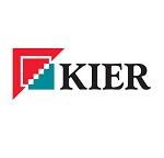 Kier Construction (Southern)