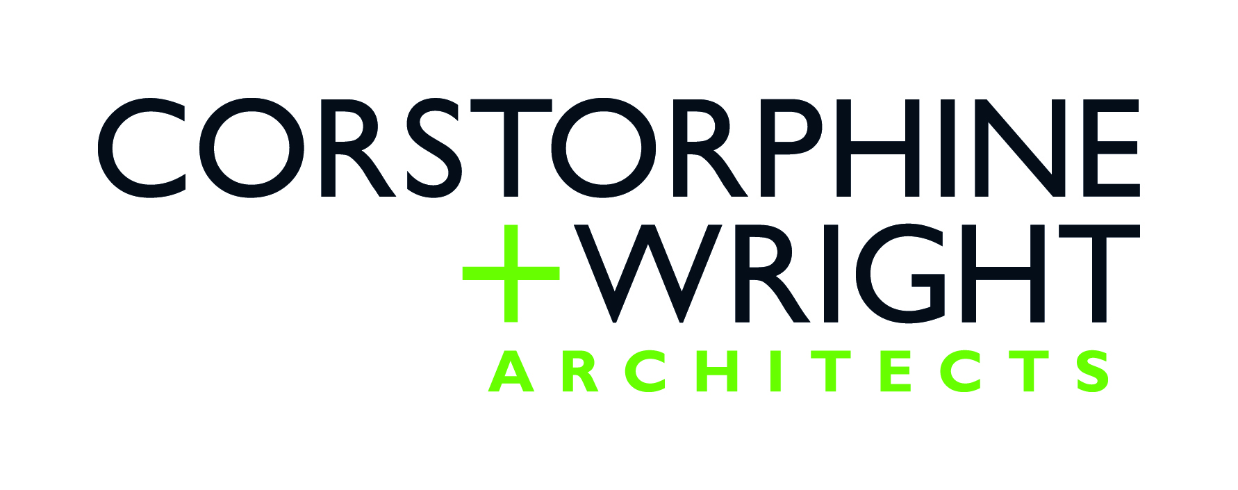 Corstorphine + Wright Architects