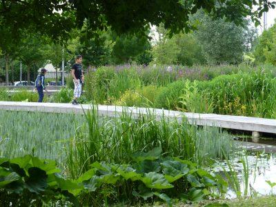 nanterre water park 1