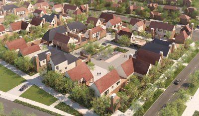 new settlements cgi