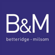 Betteridge & Milsom