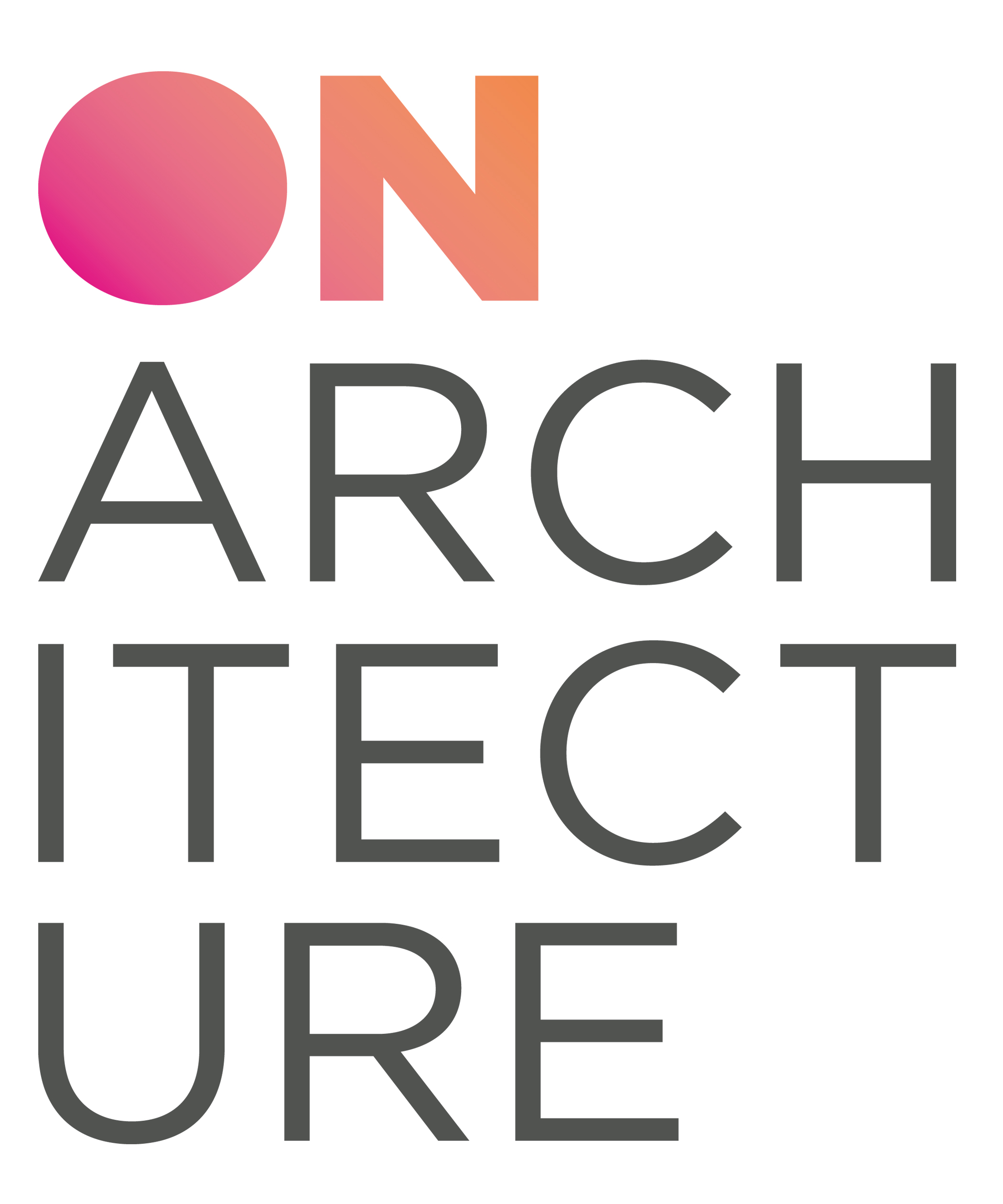 ON Architecture Ltd