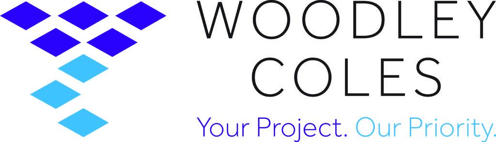 Woodley Coles