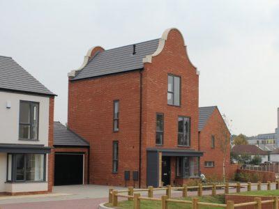 Image_Manor Kingsway_Derby_courtesy of KIer Partnership Homes