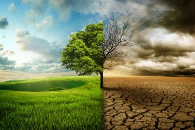depositphotos_30828375-stock-photo-global-warming FREE IMAGE