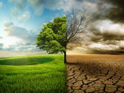 depositphotos_30828375-stock-photo-global-warming FREE IMAGE